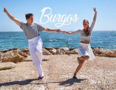 estiloswing burgos17