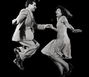 vintage dancers estiloswing