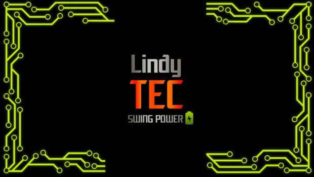 Lindy Tec Main