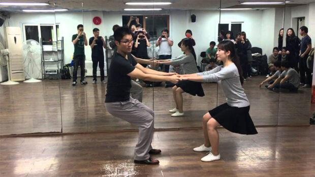 frame en el baile swing 2