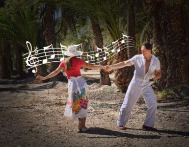 taller musicalidad swing en burgos