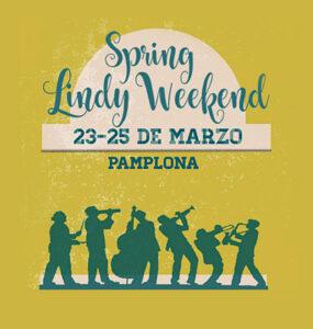 spring lindy weekend crítica