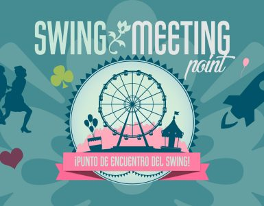 swing meeting point fb 1