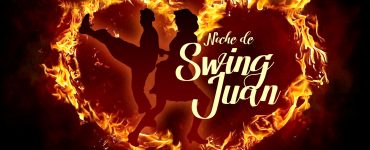 NOCHE DE SWING JUAN fb