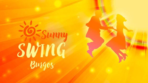 sunny swing burgos