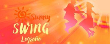 sunny swing logroño