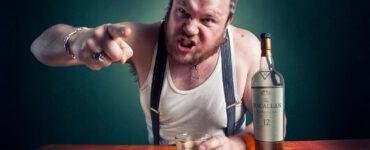 10 peores cosas leader swing