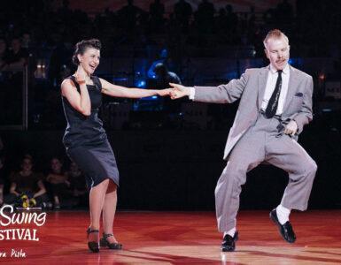 boogie baile swing 4