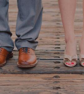 guia zapatos swing 2