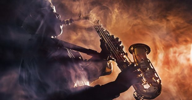 jazz 2 0