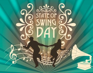 state of swing day