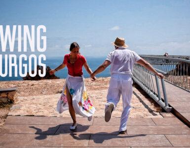 burgos swing curso 2018 19