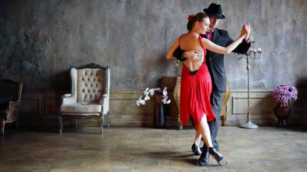 musicalidad en el baile swing 1