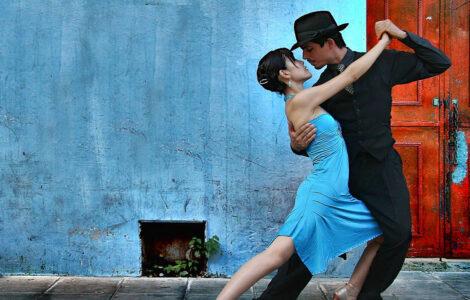 musicalidad en el baile swing 2