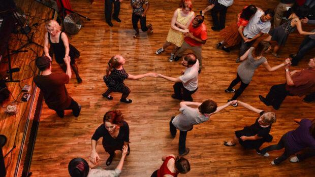 primer baile 3