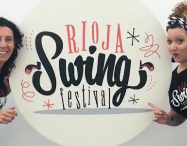 rioja swing festival 2018