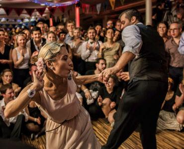 baile social mejora 0
