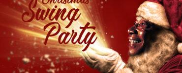 navidad burgos party