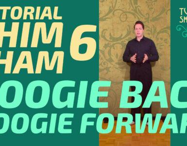 tutorial shim sham 7jpg