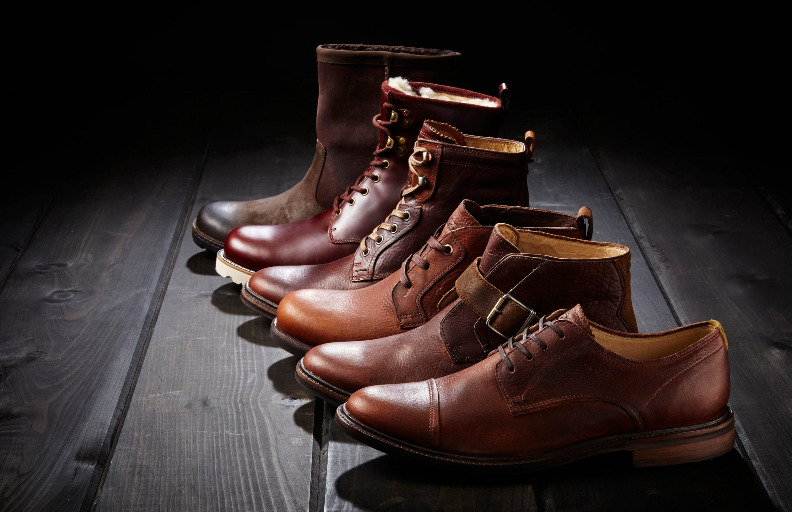 guia zapatos lindy hop 1