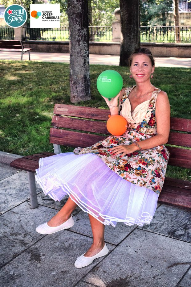 swing contra leucemia 06