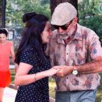 swing contra leucemia 38