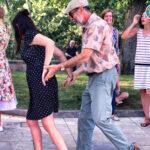 swing contra leucemia 42