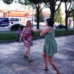 swing contra leucemia 52