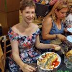 taller y cena logrono 03 1