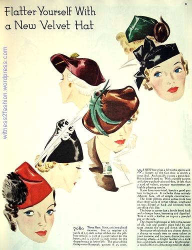 accesorios lindy hop mujer 30s 1