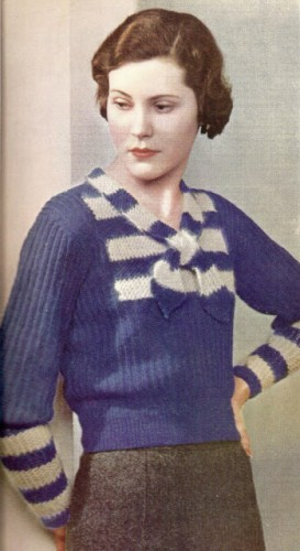 blusas lindy hop mujer 30s 2