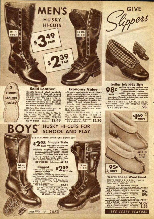 calzado ropa lindy hop hombre 30s 2