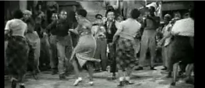lindy hop swivels savoy hollywood 2
