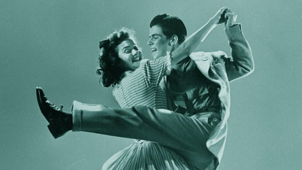 lindyhop estilo savoy hollywood p1