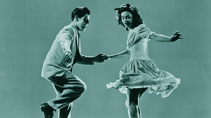 lindyhop estilo savoy hollywood p3