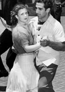 maharaja 1943