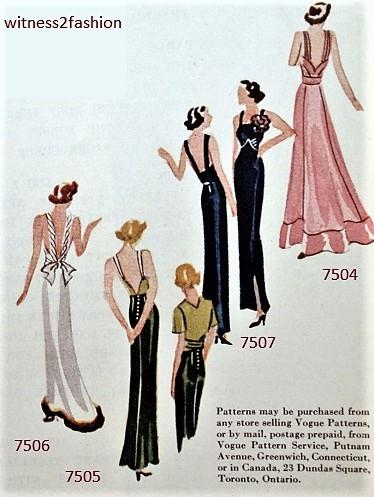 vestido noche mujer ropa lindy hop 30s 2