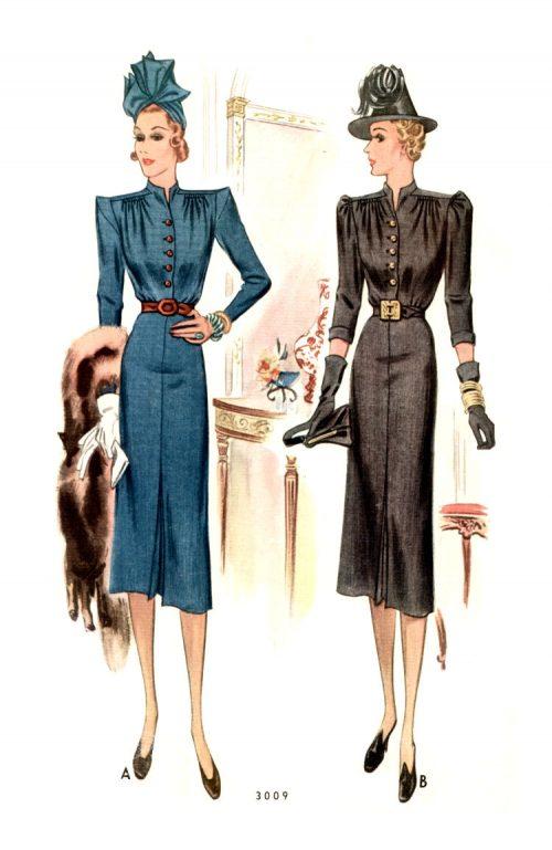 vestidos finales 30