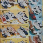 zapatos deportivos 1937