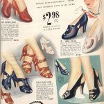 zapatos lindy hop mujer 30s 3