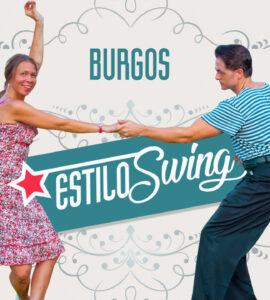 estiloswing burgos