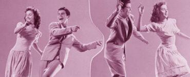 lindy hop savoy hollywood comparativa final