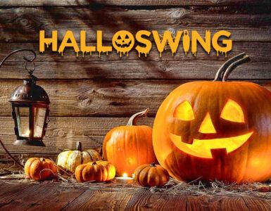 halloswing burgos 2019 web 1