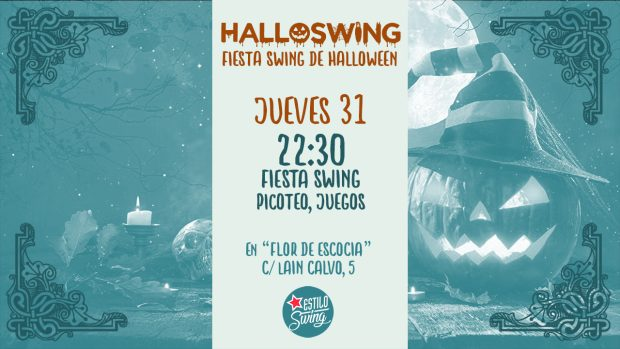 halloswing burgos 2019b