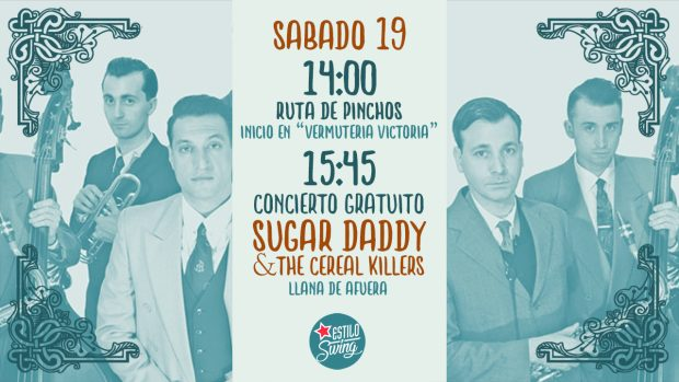 swing burgos sugar daddy