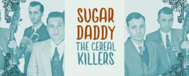 swing burgos sugar daddy web
