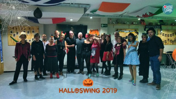 halloswing 2019 burgos 1