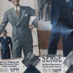 ropa lindy hop hombre años 30 2