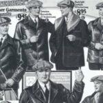 ropa lindy hop hombre años 30 8