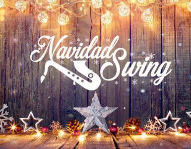 navidad swing burgos